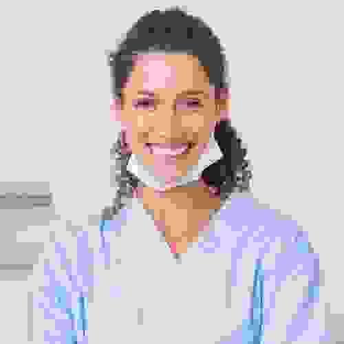 Helen L. Maxwell
